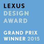 lexsus_designaward